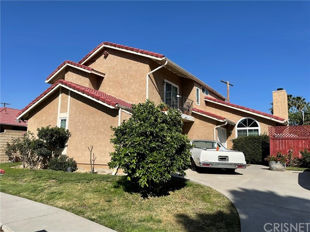 14838 Mission Glen Ln, Sylmar, CA 91342 Photo