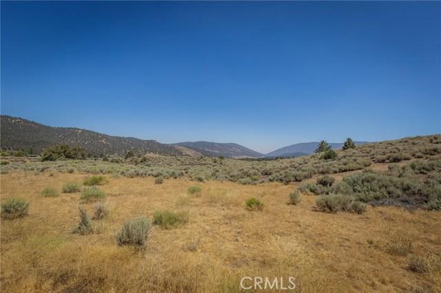 1 Steinhoff/Hilltop, Frazier Park, CA 93225 Photo 1