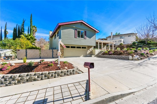 19237 Friendly Valley, Newhall, CA 91321