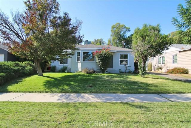 6545 De Celis Place, Lake Balboa, CA 91406