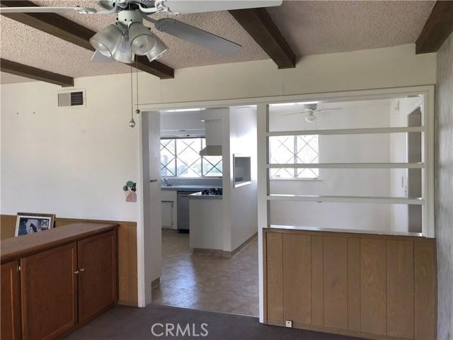 11002 Garden Grove Avenue, Porter Ranch, CA 91326
