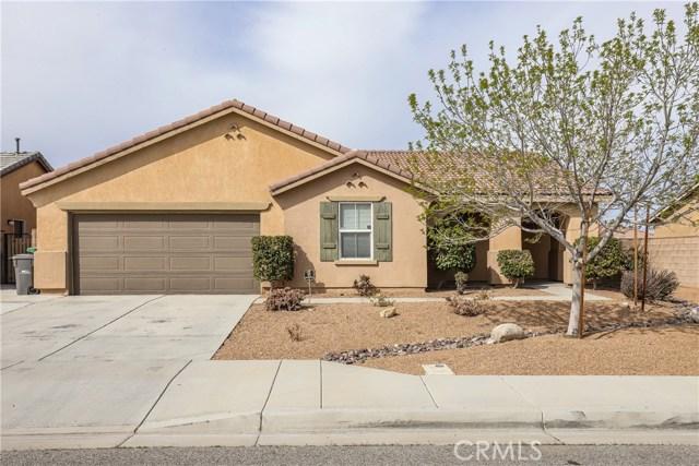 43113 Homestead Street, Lancaster, CA 93535