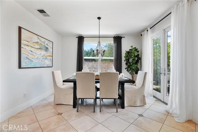 9. 27002 Maple Tree Court Valencia, CA 91381