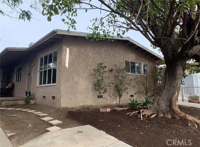 14519 Rayen Street, Panorama City, CA 91402