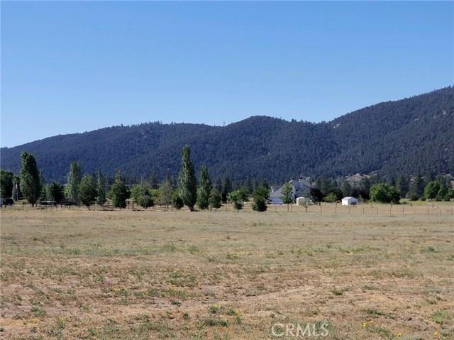 1 Steinhoff Rd, Frazier Park, CA 93225 Photo 4