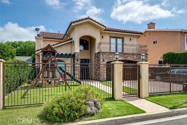 13964 Morrison Street, Sherman Oaks, CA 91423