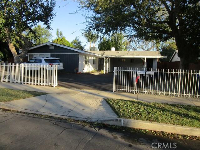 22301 Wyandotte Street, Canoga Park, CA 91303