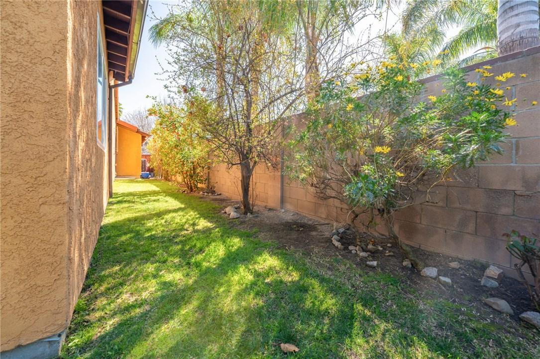 11411 Sunburst St, Lakeview Terrace, CA 91342 Photo 15