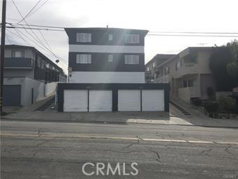 310 E Hyde Park Boulevard, Hyde Park, CA 90302
