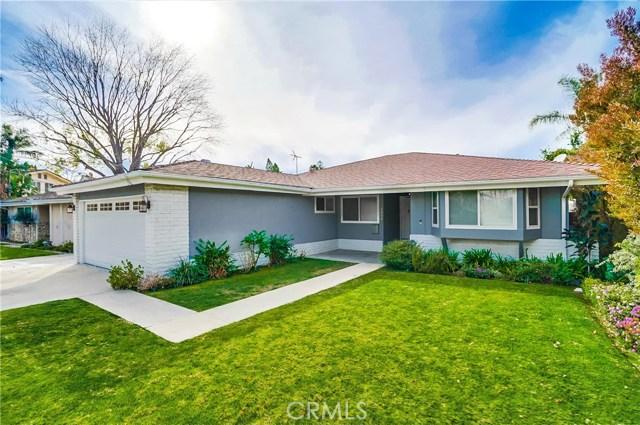4939 Bluebell Avenue, Valley Village, CA 91607