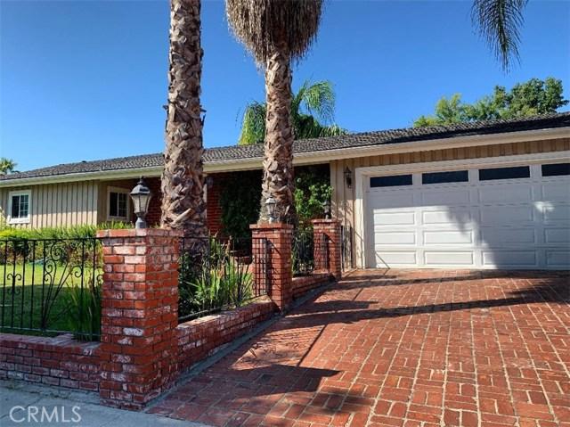 23726 Crosson Drive, Woodland Hills, CA 91367