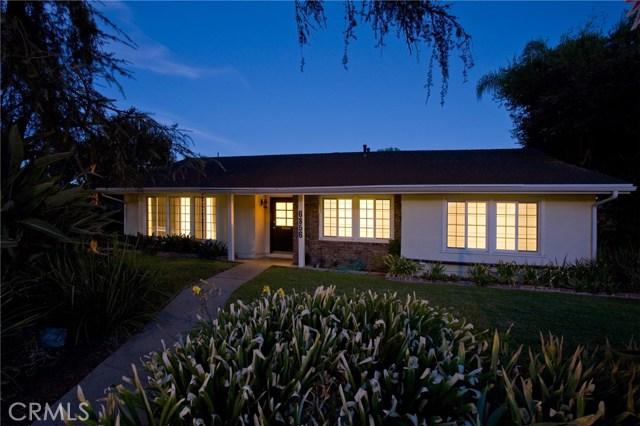 6856 Shoup Avenue, West Hills, CA 91307