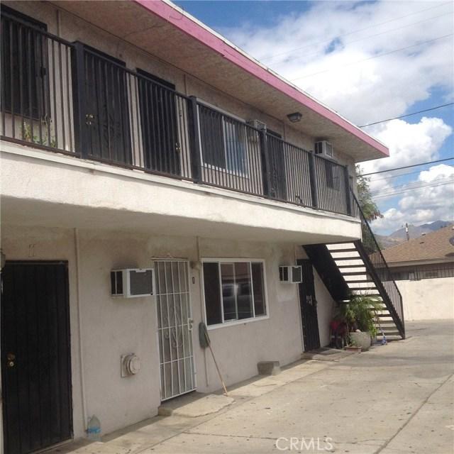 10028 San Fernando Road, Pacoima, CA 91331