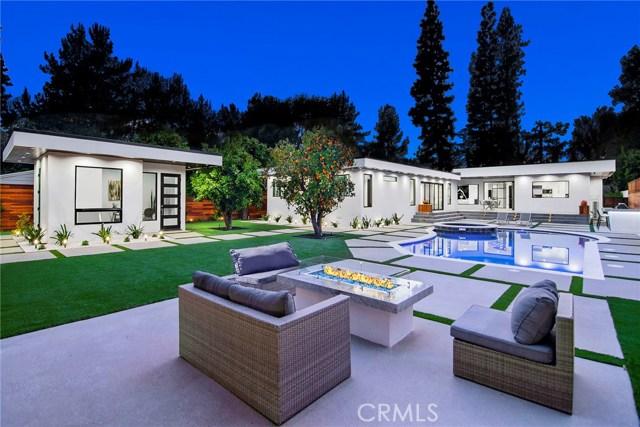Photo of 5114 Vanalden Avenue, Tarzana, CA 91356