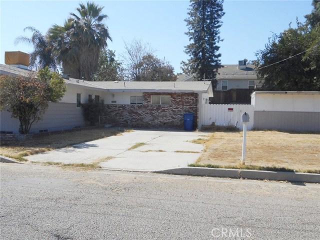 501 Butler Road, Bakersfield, CA 93304
