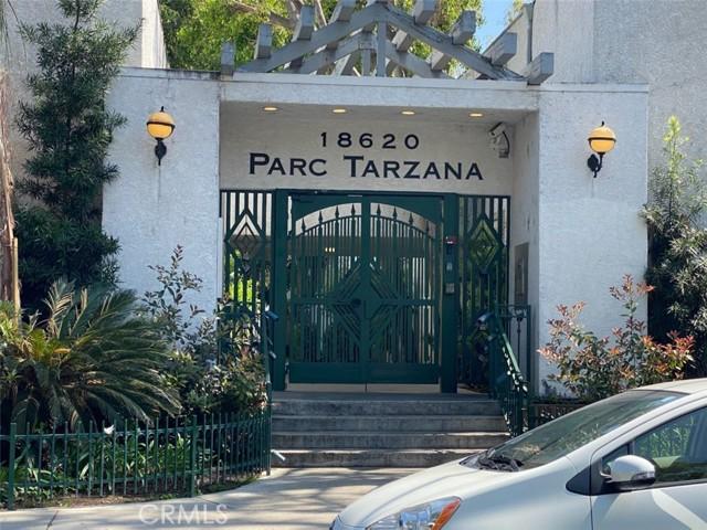 Photo of 18620 Hatteras Street #173, Tarzana, CA 91356