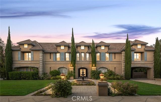 Photo of 22505 La Quilla Drive, Chatsworth, CA 91311