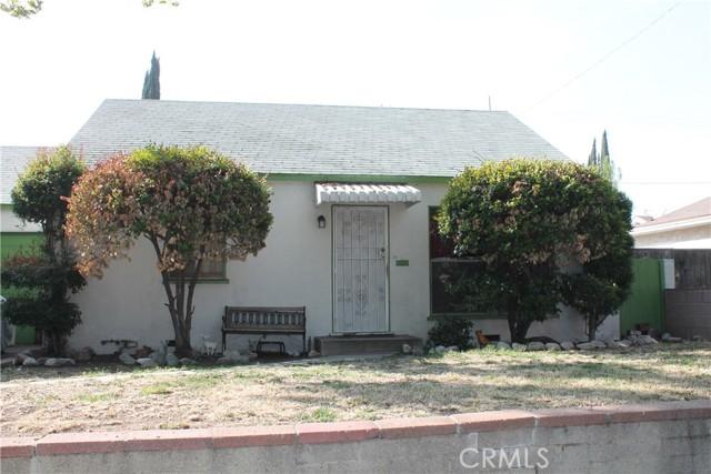 901 N Orchard Drive, Burbank, CA 91506