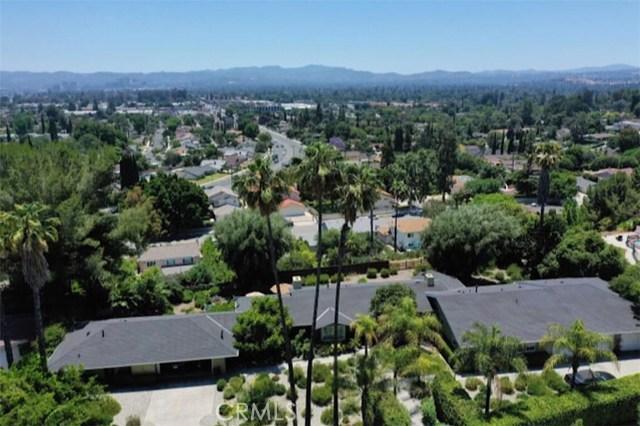 21906 Londelius Street, West Hills, CA 91304