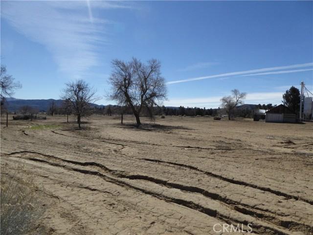 12471 Boy Scout Camp Rd, Frazier Park, CA 93225 Photo 48