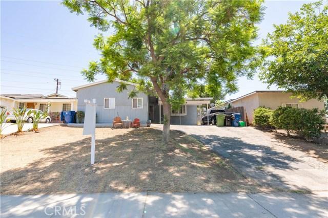 10988 Noble Av, Mission Hills (San Fernando), CA 91345 Photo 1
