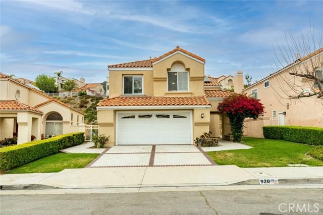 920 Calle Del Pacifico, Glendale, CA 91208 Photo