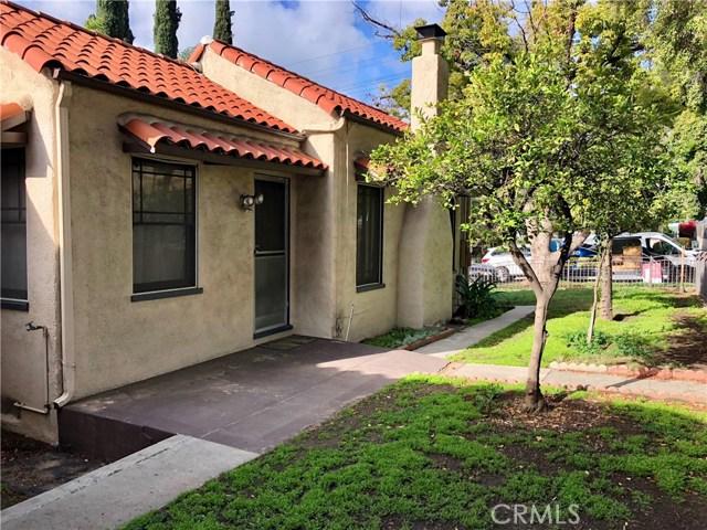 1390 N Marengo Av, Pasadena, CA 91103 Photo 35