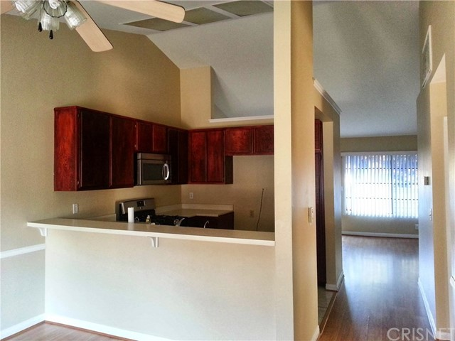 11350 Foothill Bl, Lakeview Terrace, CA 91342 Photo 29