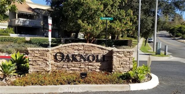 Photo of 751 Birchpark Circle #202, Thousand Oaks, CA 91360