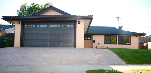 9741 Sari Place, Northridge, CA 91343