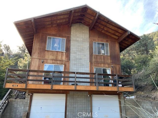 4018 Roosevelt, Frazier Park, CA 93225 Photo 0