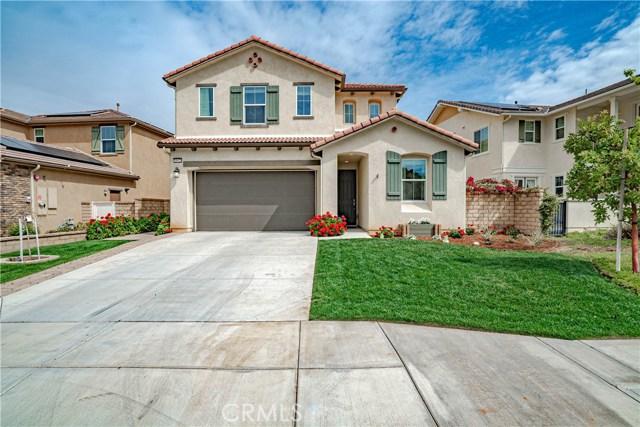 28922 West Hills, Valencia, CA 91354