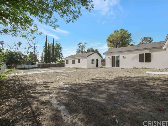 11353 Ruggiero Av, Lakeview Terrace, CA 91342 Photo 29