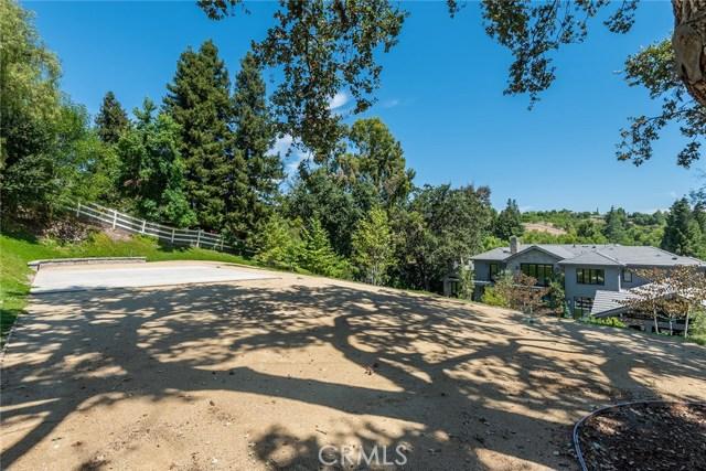 Image 48 of 24760 Long Valley Rd, Hidden Hills, CA 91302