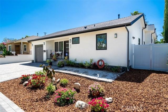 5877 Encino Avenue, Encino, CA 91316