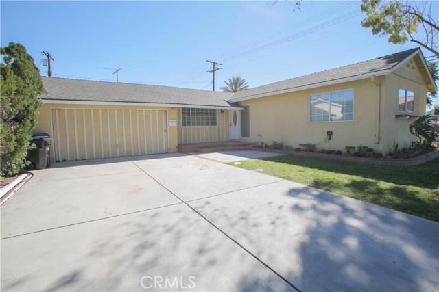 8502 Garden Grove Avenue, Northridge, CA 91325
