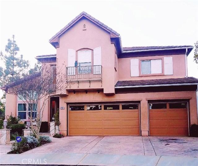 , Simi Valley, CA 93065