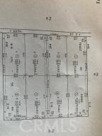 0 Vac/Cor 60, Redman, CA 93535