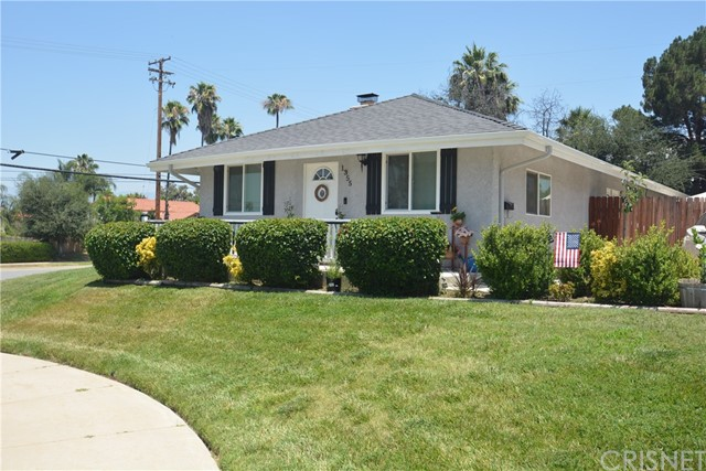 1355 W Cypress Avenue, Redlands, CA 92373