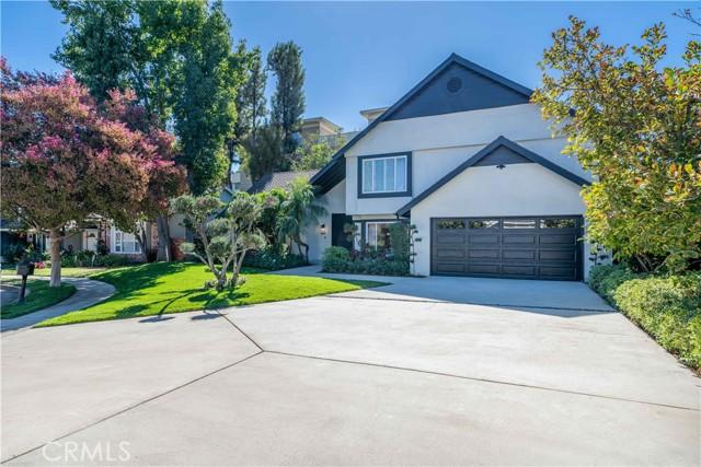 17024 Addison Street, Encino, CA 91316