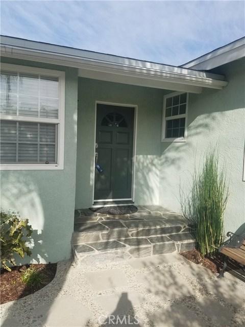 22057 Vanowen Street, Canoga Park, CA 91303