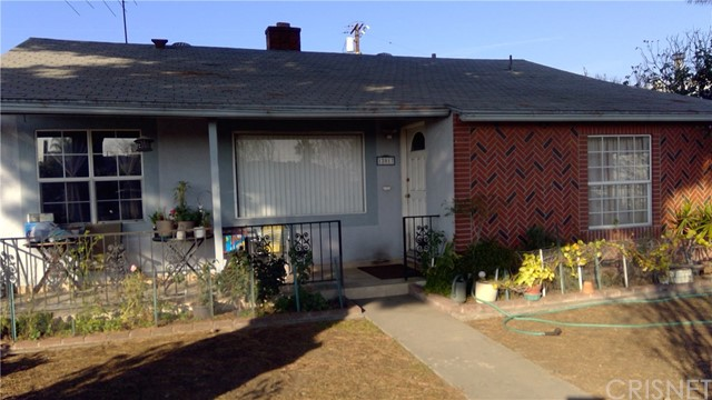 12017 Roscoe Boulevard, Sun Valley, CA 91352