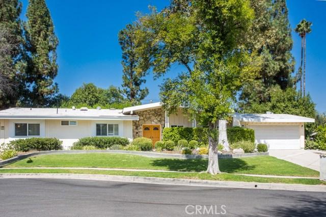 23841 Albers Street, Woodland Hills, CA 91367