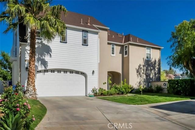 27102 Breakers Cove, Valencia, CA 91355