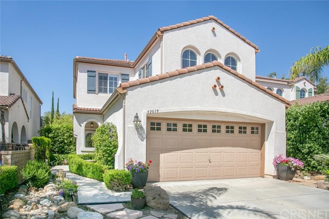 32019 Big Oak Lane, Castaic, CA 91384