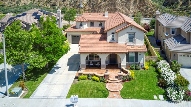 25935 Royal Oaks Road, Stevenson Ranch, CA 91381