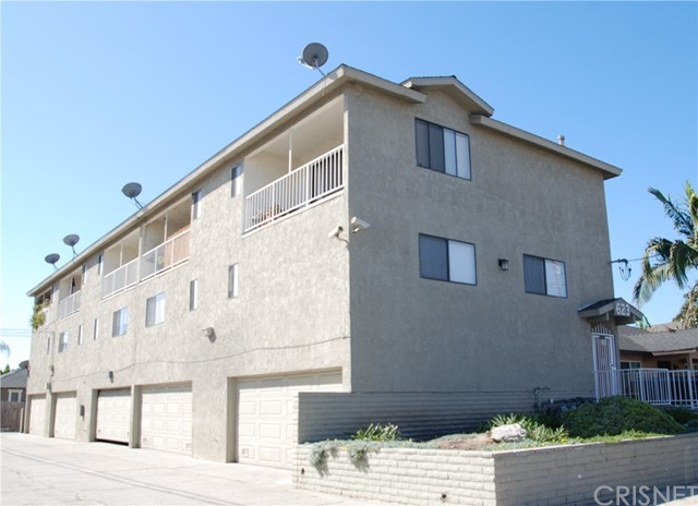 623 W 17th Street, San Pedro, CA 90731