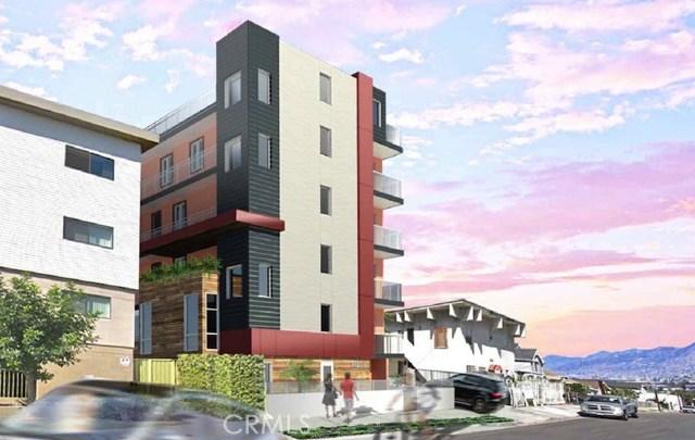 1817 Sichel Street, Los Angeles, CA 90031