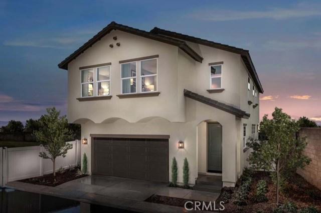 11828 Vienna Lane, Los Angeles, CA 90047