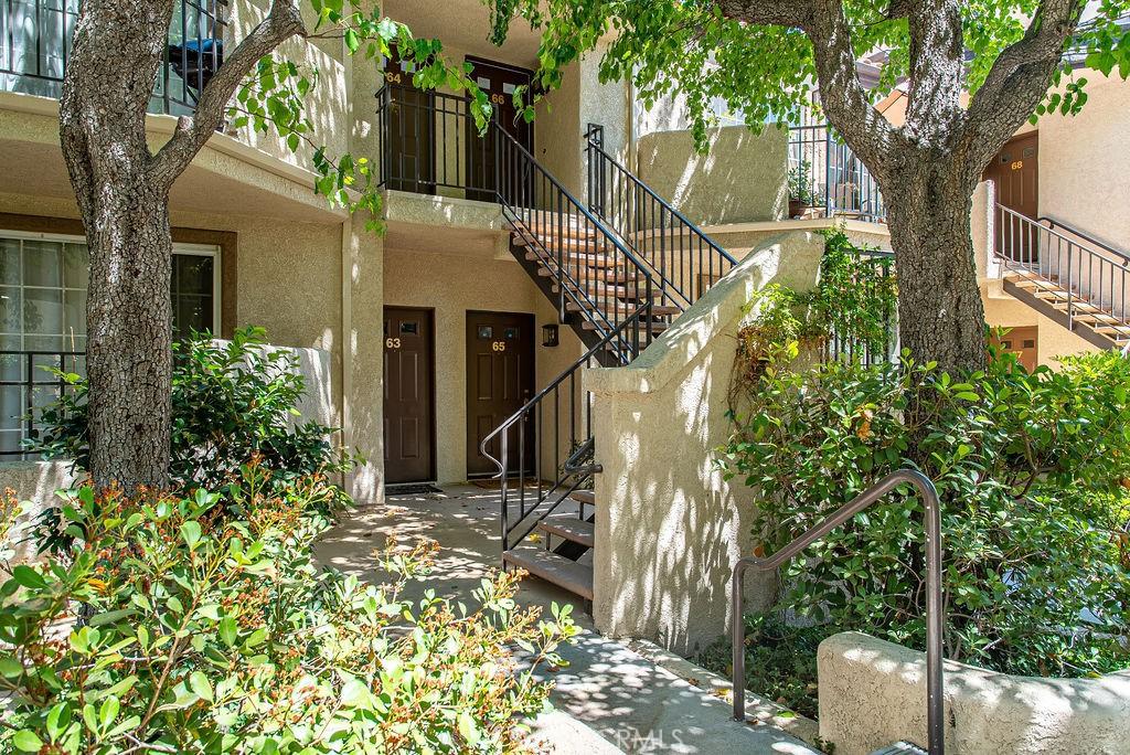 24115     Del Monte Drive   66, Valencia CA 91355